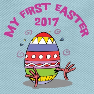 Easter My First Easter 2017 - Kids' Backpack