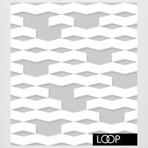 shopper_loop - Chope