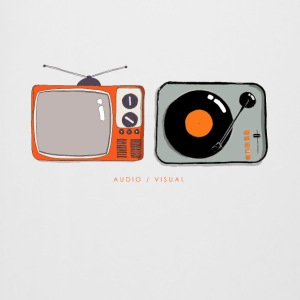 Audio / Visuel - Chope