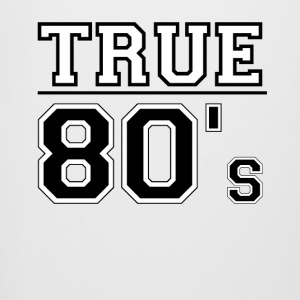 True80-small - Ølkrus