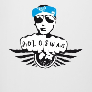 SWAG gangster rue Tatoo motard musique cool fun bl - Chope