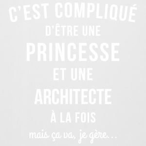 tee shirt Architecte pas cher - Chope