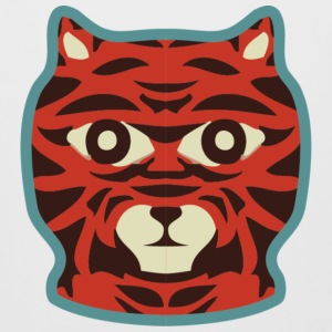 Tiger_Patch - Chope