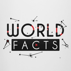 WorldFacts fabriek - Bierpul