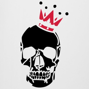 Skull Crown - Bierpul