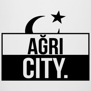 Agri City - Beer Mug