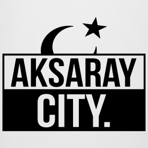 Aksaray City - Beer Mug