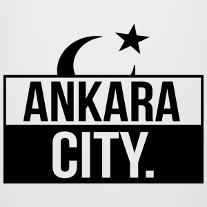 Ankara City - Beer Mug