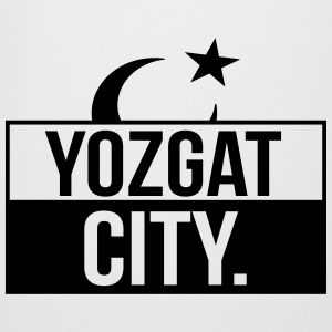 Yozgat City - Beer Mug