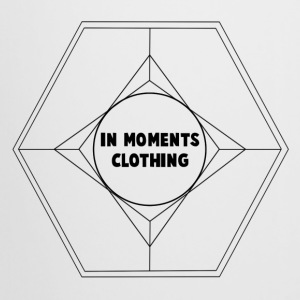 In Moments - Ølkrus