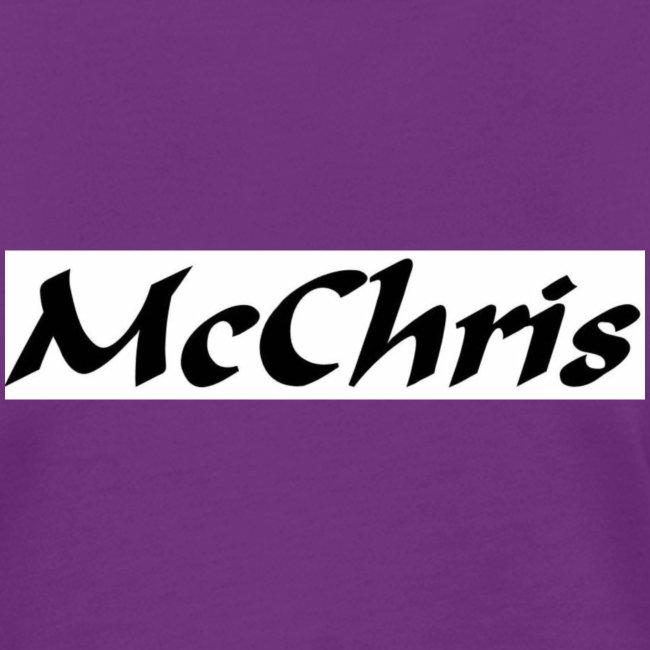 MCCHRIS