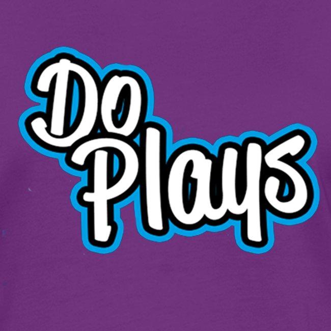 Mannen American Apparel T-Shirt | DoPlays |