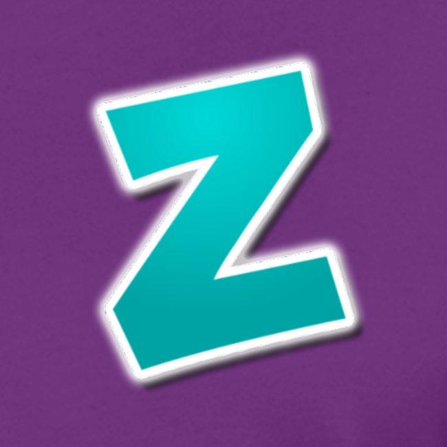 Z3RVO Logo!