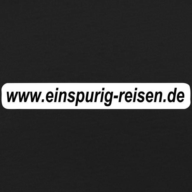 Blogshirt_welkugel+moped
