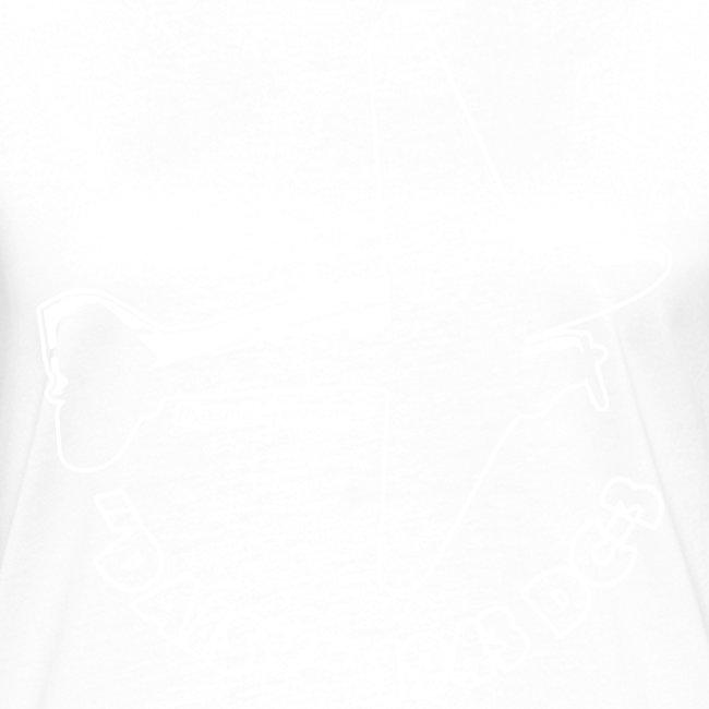 Daisy Flyover 2