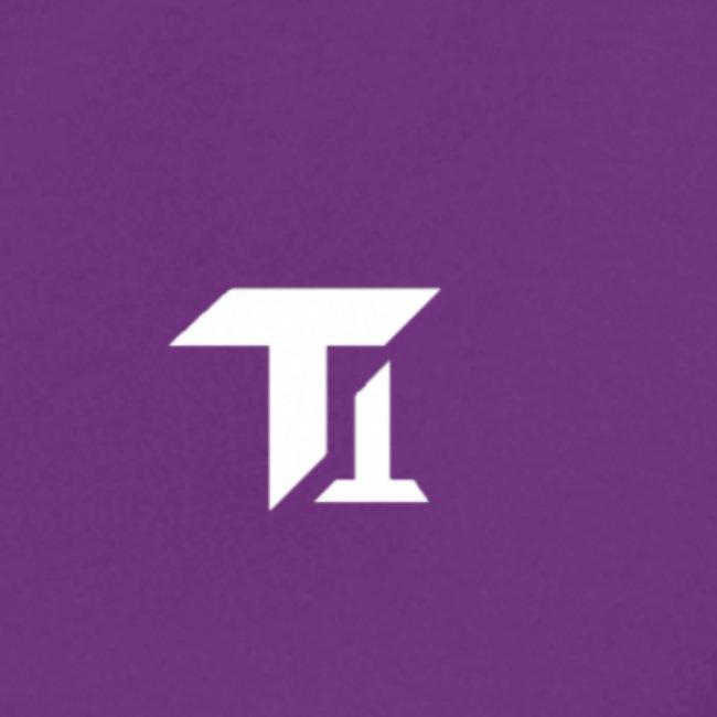 Team Tier 1 merch