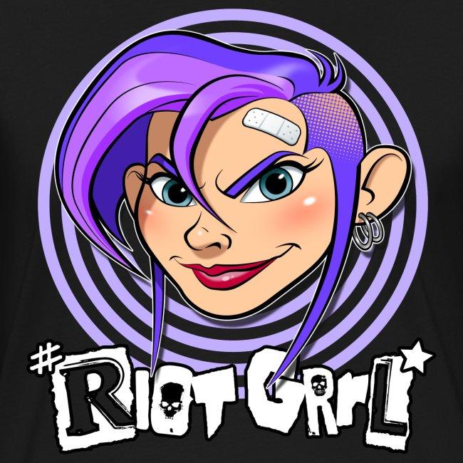 Riot Grrl