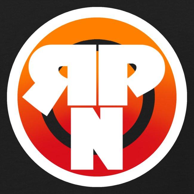 H_rdcore Indie Gamer