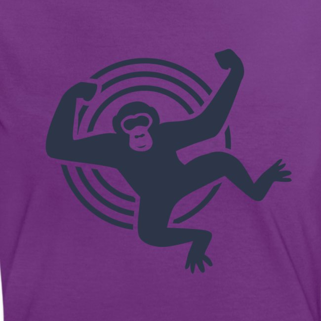 Psychedelic Ape - Gordo collection