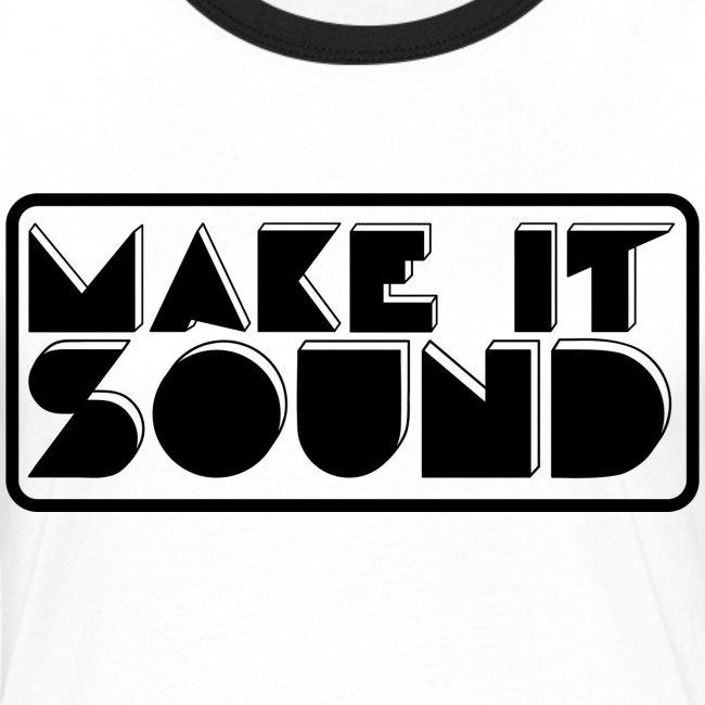 MAKE IT SOUND UMEÅ
