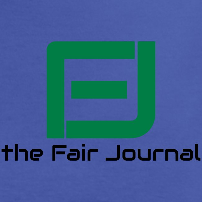 the Fair Journal