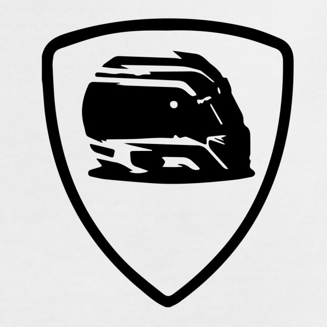 badge-helmet-team