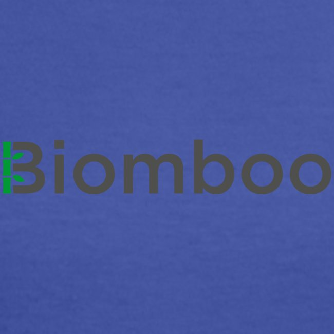 Biomboo Charcoal