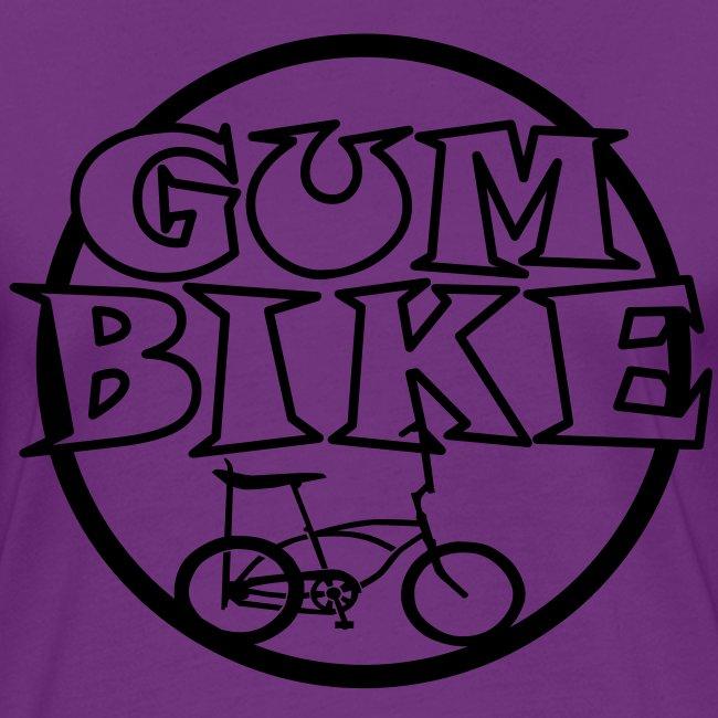 gumbike2011
