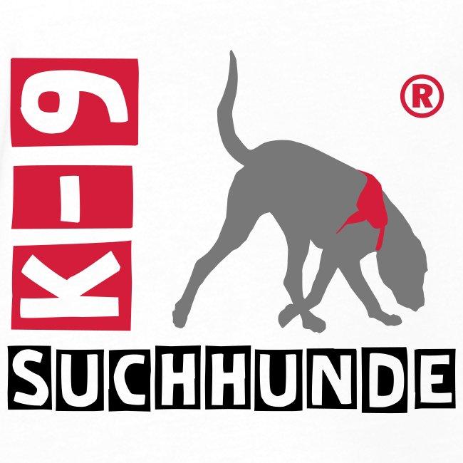 suchhunde
