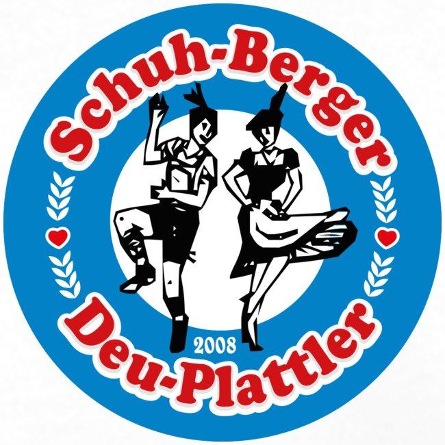 SBDP Logo neu
