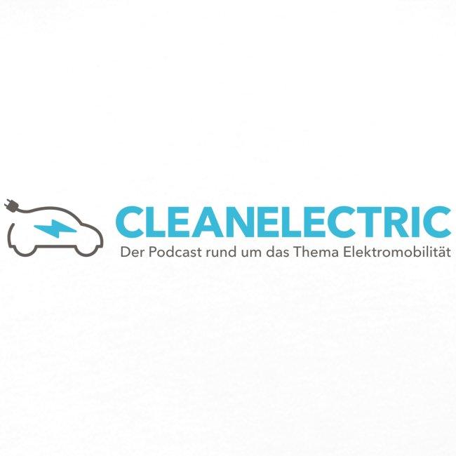 logo 3k png