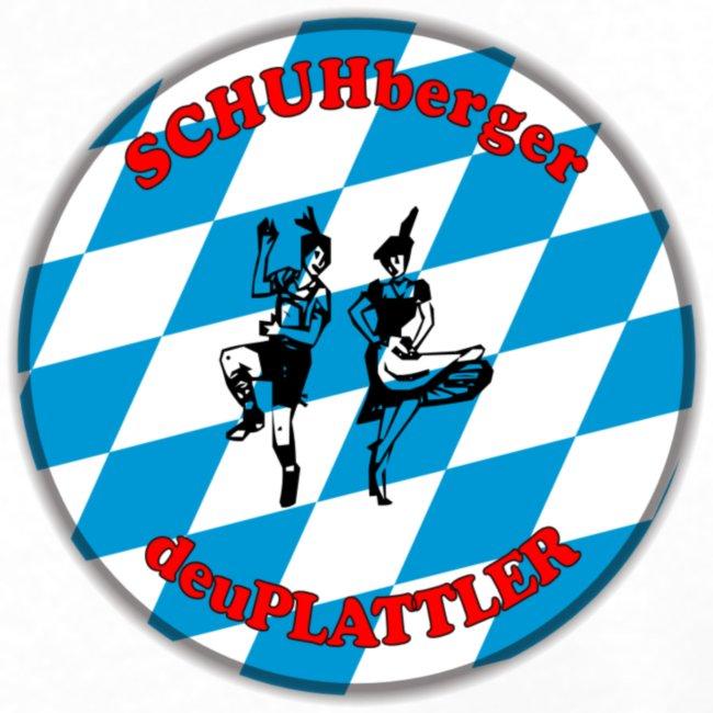 SBDP Logo