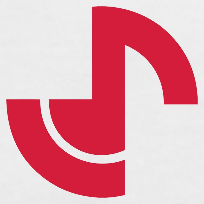 logo vector
