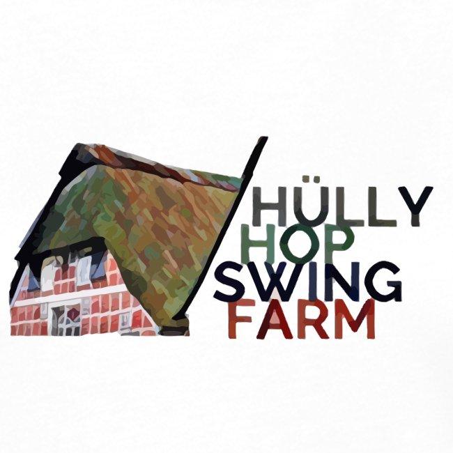 Hülly Hop Swing Farm