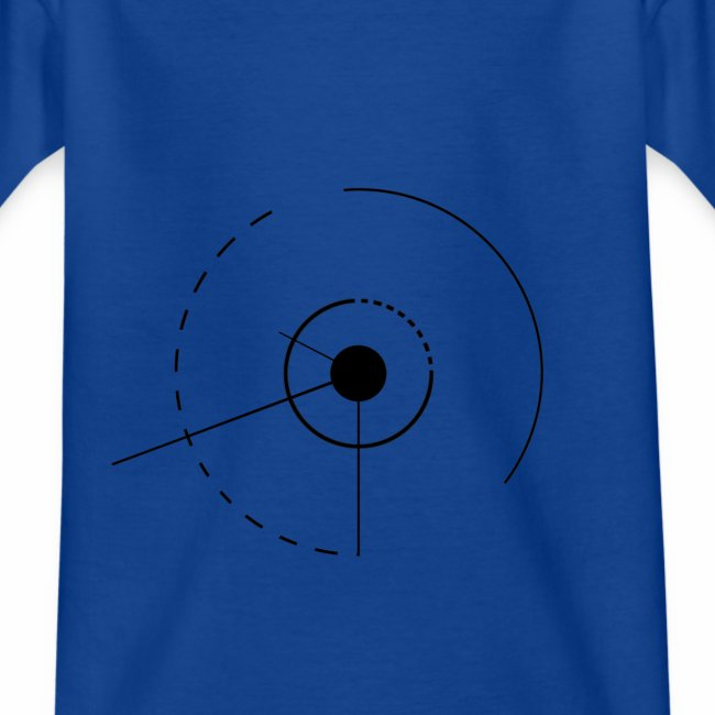 cercles et angles