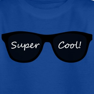 Super Cool design - T-shirt Enfant