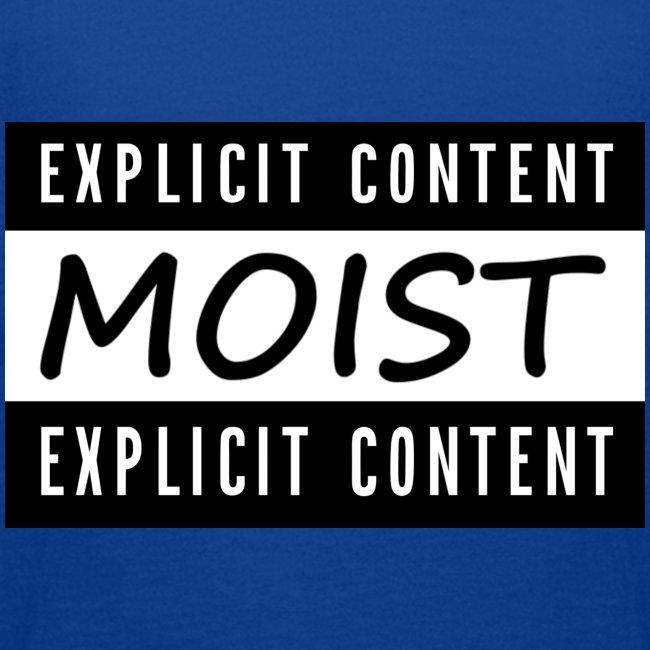 Moist2