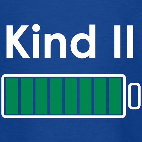 Kind 2 - Kinder T-Shirt