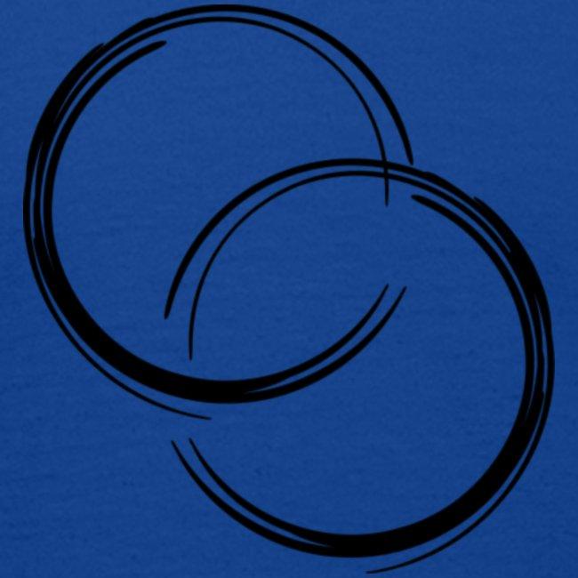 Odiek11 Merch Logo