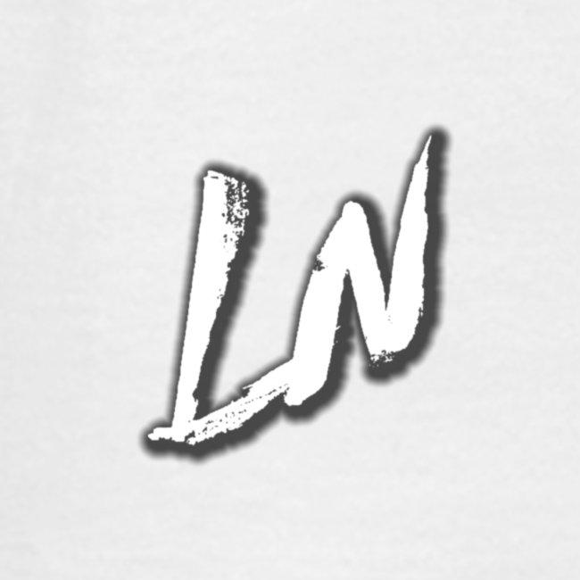 Linda Newby Logo