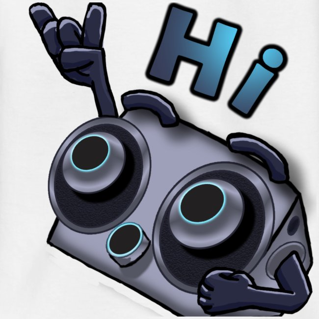 The DTS51 emote1