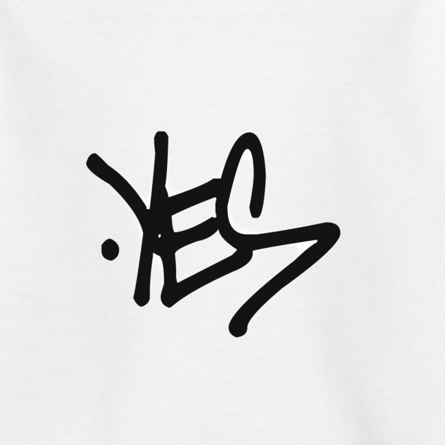 Yes Collection (MatteFShop Original)