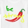 Chilli Collection - T-skjorte for barn