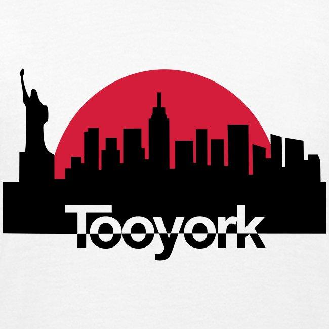 tooyork2 2