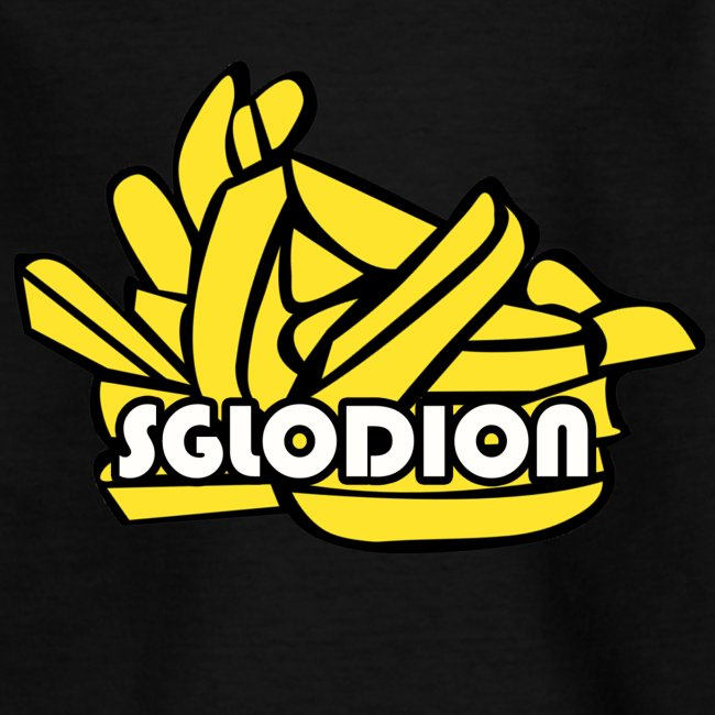 Sglodion