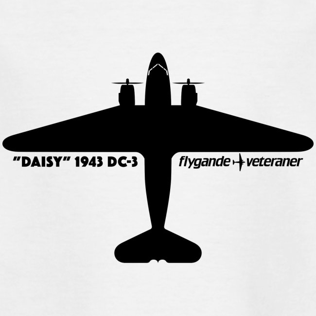 Daisy Silhouette Top 1