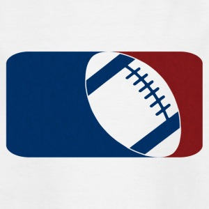 American Football - Kinderen T-shirt