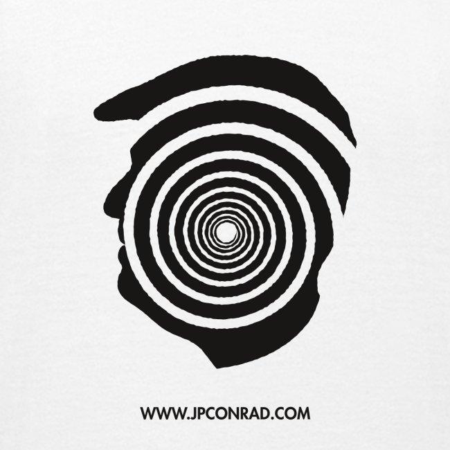 J. P. Conrad Head