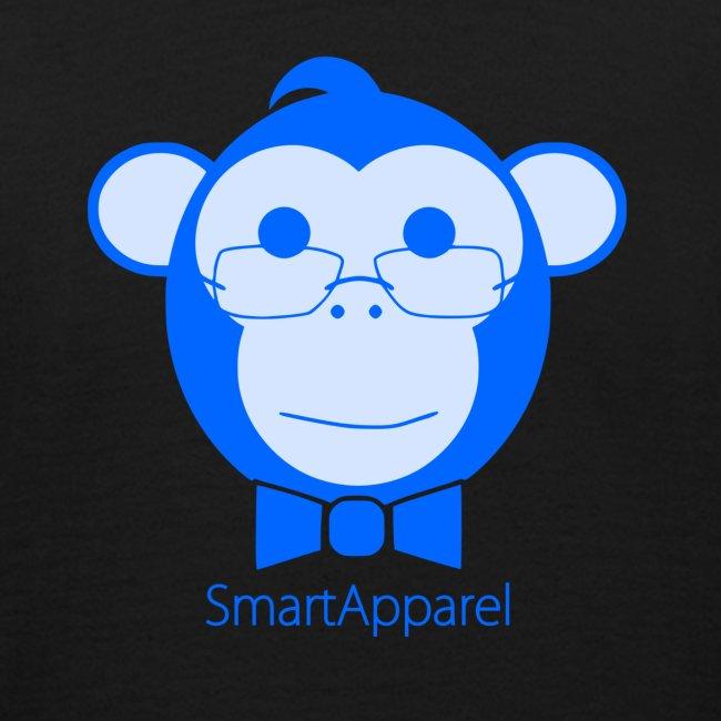 Smart Apparel shirt