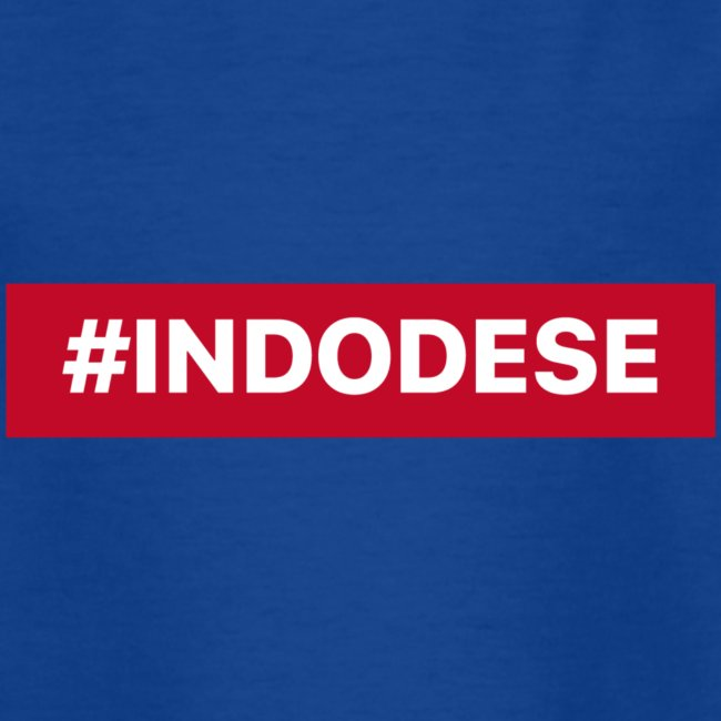 indodese